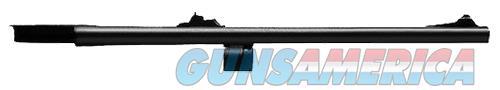 Remington Barrels Field Grade, Rxbl 29570 1100            12 21 Fr Rs  Guns > Pistols > 1911 Pistol Copies (non-Colt)