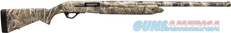 Winchester Guns Sx-4, Wgun 511207692 Sx4 Wf 20ga  28in Max5           **  Guns > Pistols > 1911 Pistol Copies (non-Colt)