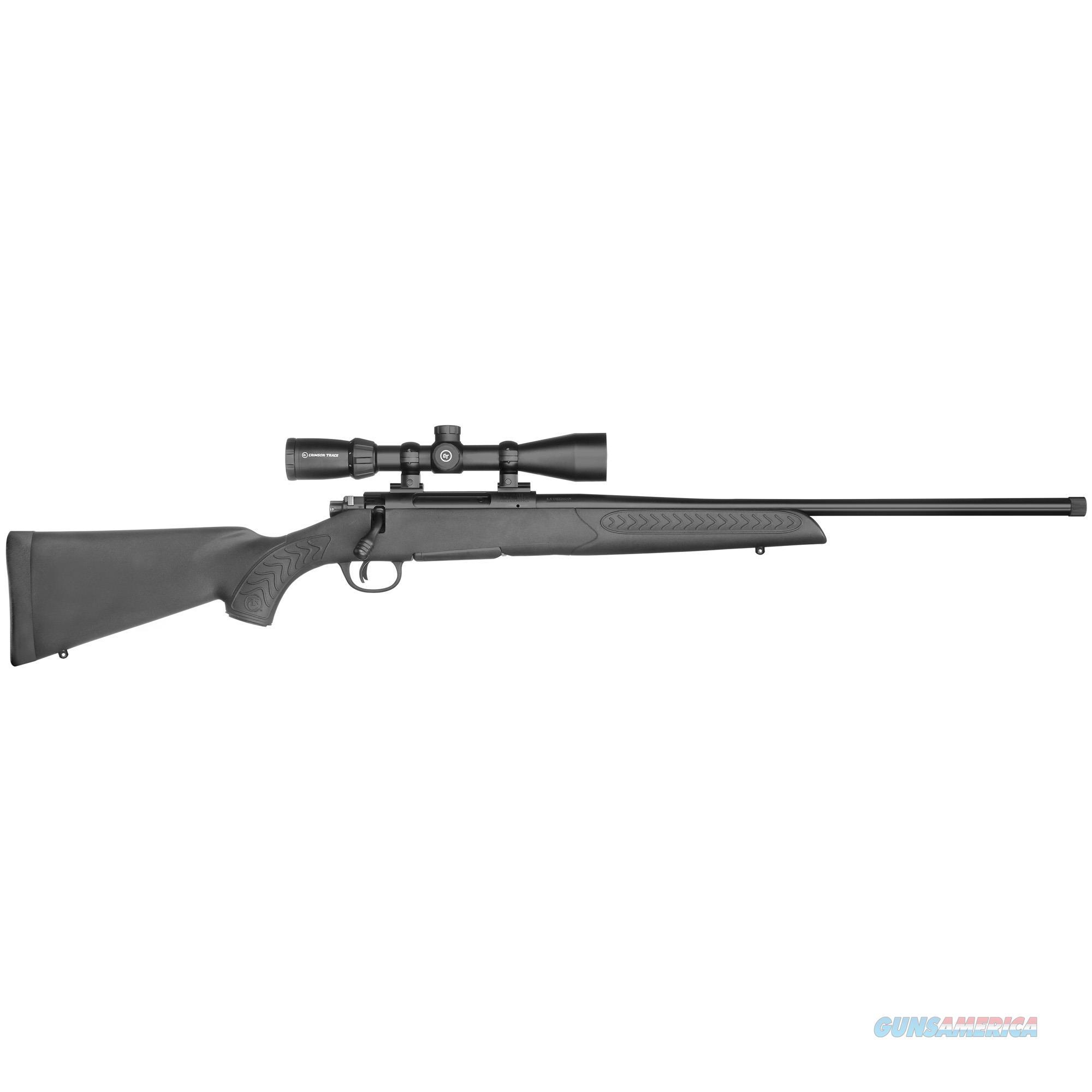 T-c Arms Compass Ii, Tca 13167 Compass Ii 6.5 Creedmoor         W-scope  Guns > Pistols > 1911 Pistol Copies (non-Colt)
