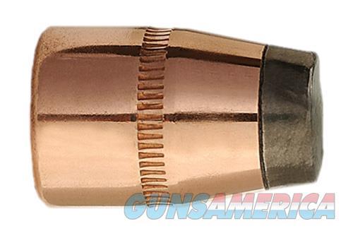 Sierra Sports Master, Sierra 8310  .357 125 Jsp          100  Guns > Pistols > 1911 Pistol Copies (non-Colt)