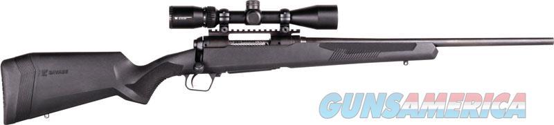 Savage 110, Sav 57493 110 Apex Hunter Xp 450 Bush       Vortex  Guns > Pistols > 1911 Pistol Copies (non-Colt)