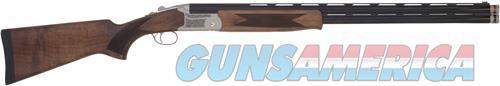 Tristar Tt-15, Tri 35436 Tt-15 Field O-u Walnut  28-28 Ct-5x  Guns > Pistols > 1911 Pistol Copies (non-Colt)