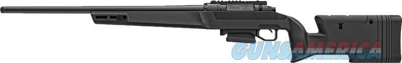Daniel Defense Delta 5, Ddf 15907265     Delta 5 Bolt  308    2oin  Guns > Pistols > 1911 Pistol Copies (non-Colt)
