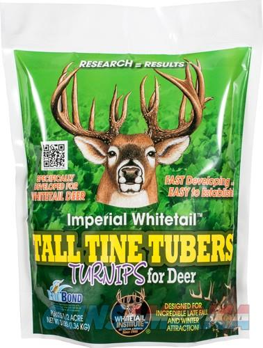 Whitetail Institute Tall Tine - Tubers 1-2 Acre 3lbs Fall  Guns > Pistols > 1911 Pistol Copies (non-Colt)