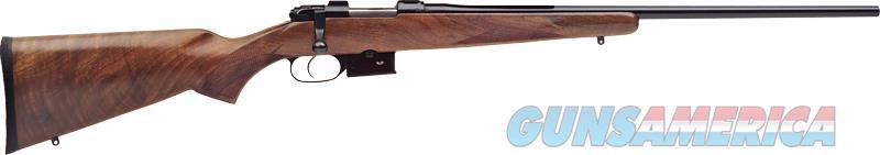 Cz Cz 527, Cz 03088 527 Amer 6.5grendel             5rd  Guns > Pistols > 1911 Pistol Copies (non-Colt)