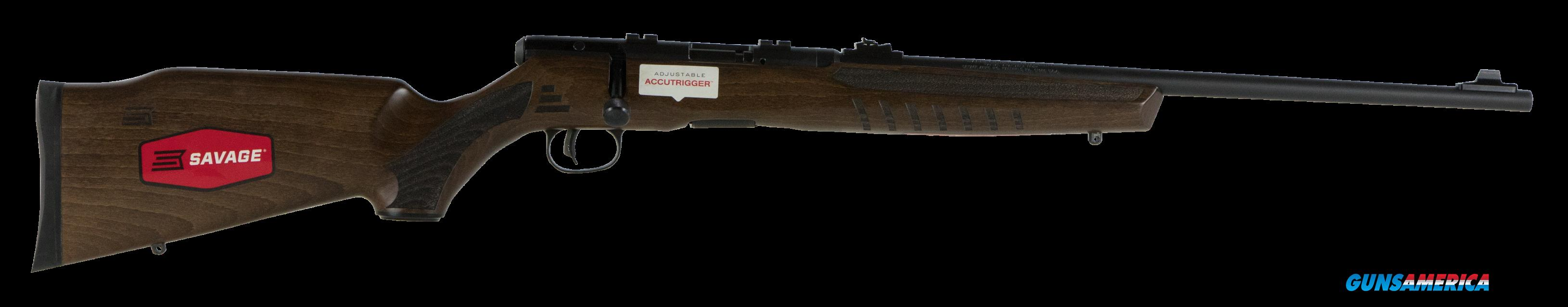 Savage B17, Sav 70810 B17g          17hmr Bolt  Guns > Pistols > 1911 Pistol Copies (non-Colt)