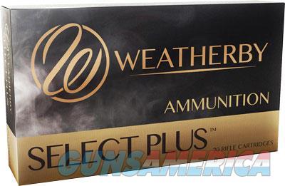 Weatherby Ammo 300 Wby Mag 180 Nosler Pt  Guns > Pistols > 1911 Pistol Copies (non-Colt)