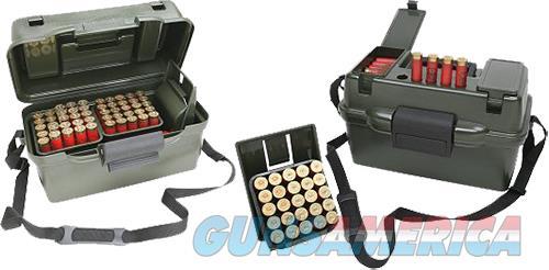 Mtm Shotgun Hunter, Mtm Sh1001209 Shotgun Hunter Box 100rd  Guns > Pistols > 1911 Pistol Copies (non-Colt)