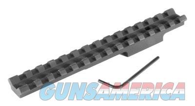 Egw Scope Base Win 52-anschutz - 64 Picatinny Rail  Guns > Pistols > 1911 Pistol Copies (non-Colt)