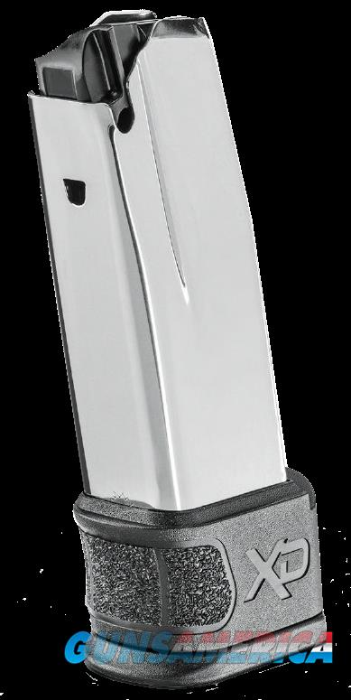 Springfield Armory Xd Mod.2, Spg Xdg4546     Mag Sleeve 45acp M2 13r  Guns > Pistols > 1911 Pistol Copies (non-Colt)