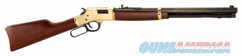 Henry Big Boy .357mag-38spl  Guns > Pistols > 1911 Pistol Copies (non-Colt)