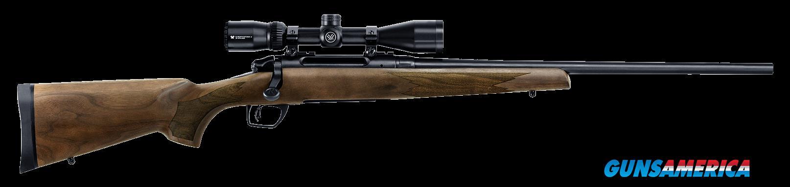 Remington Firearms 783, Rem 85894 783 W-vortex 300 Mg   24 Wal  Guns > Pistols > 1911 Pistol Copies (non-Colt)