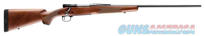 Win 70 Sporter .30-06 Ns - Blued Walnut  <  Guns > Pistols > 1911 Pistol Copies (non-Colt)