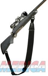 Toc Elite Neoprene Sling - W-brute Swivel Black  Guns > Pistols > 1911 Pistol Copies (non-Colt)