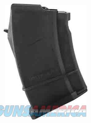 Sgm Tactical Magazine Saiga - 7.62x39 10-rounds Fits Saiga  Guns > Pistols > 1911 Pistol Copies (non-Colt)