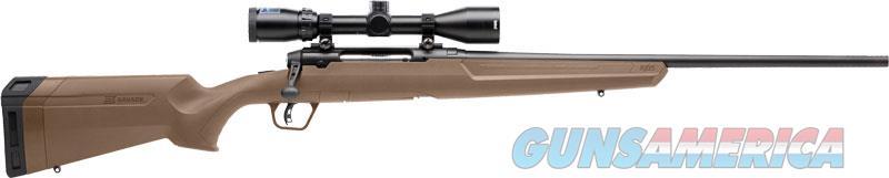 Savage Axis Ii, Sav 57175 Axis Ii Xp Fde 6.5crd           Bushnell  Guns > Pistols > 1911 Pistol Copies (non-Colt)