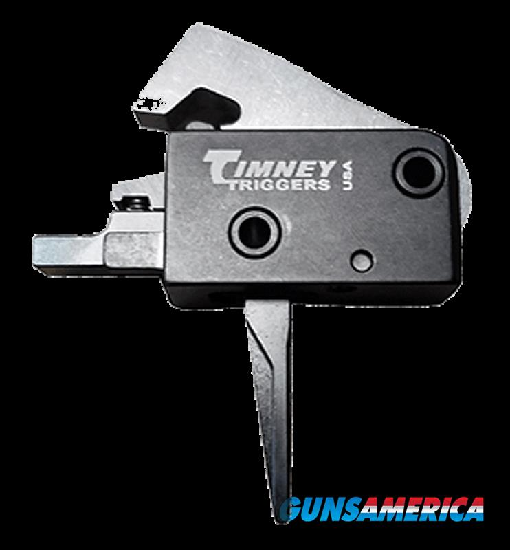Timney Triggers Replacement Trigger, Timney 683        Sig Mpx Sng 4.5lb Striaght  Guns > Pistols > 1911 Pistol Copies (non-Colt)