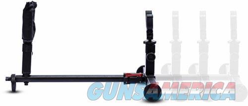Benchmaster Perfect Shot, Bench Bmpssr    Perfect Shot Shooting Rest  Guns > Pistols > 1911 Pistol Copies (non-Colt)
