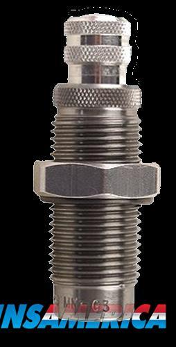 Lee Carbide, Lee 90861 Crbde Fac-cp Die 38-357  Guns > Pistols > 1911 Pistol Copies (non-Colt)