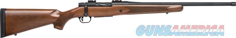 Mossberg Patriot, Moss 28043 Patriot 20 Fb 450bm 3+1 Wal  Guns > Pistols > 1911 Pistol Copies (non-Colt)