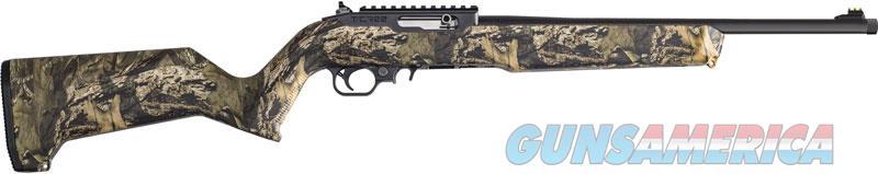 T-c Arms T-cr22, Tca 12301 T-cr22 22lr Mossyoak Breakup Country  Guns > Pistols > 1911 Pistol Copies (non-Colt)