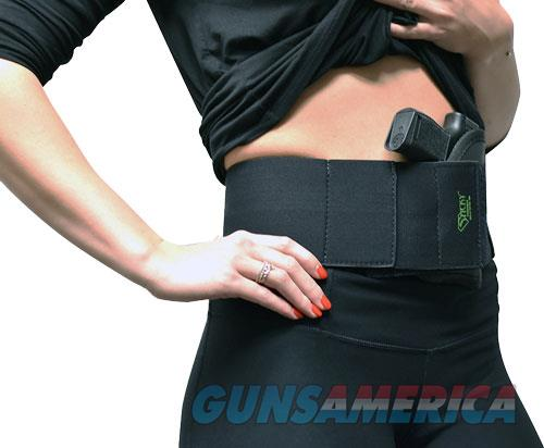 Sticky Holsters , Sticky Bb-sm            Belly Band Small  Guns > Pistols > 1911 Pistol Copies (non-Colt)