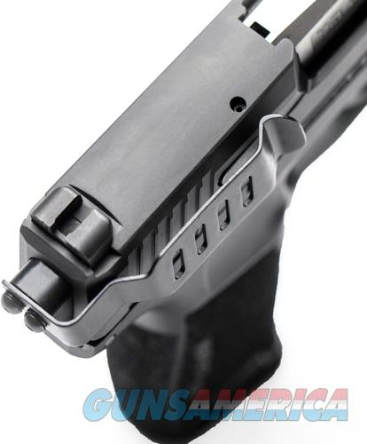 Techna Clip Handgun Retention - Clip Sig Sauer P365 Rh-lh  Guns > Pistols > 1911 Pistol Copies (non-Colt)