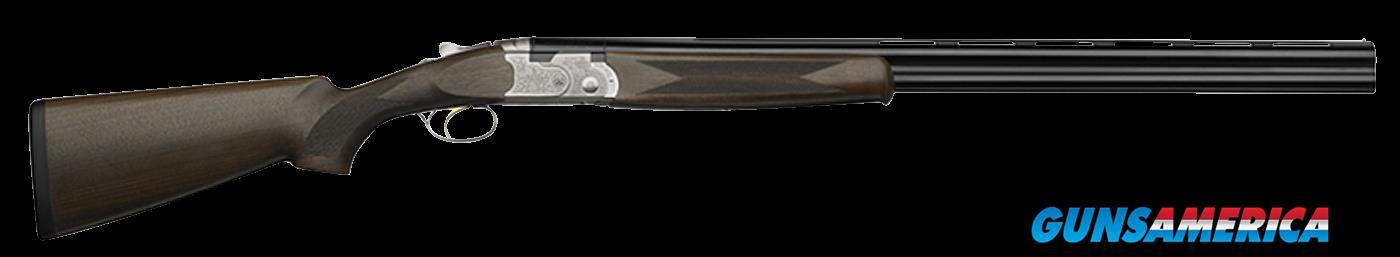 Beretta Usa 686, Ber J686sj0   686 Slvr Pgn 1   12 30 Spt      Ochp  Guns > Pistols > 1911 Pistol Copies (non-Colt)