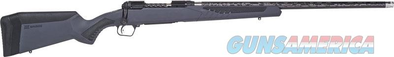 Savage 110, Sav 57577 110 Ultralight 308win  Guns > Pistols > 1911 Pistol Copies (non-Colt)