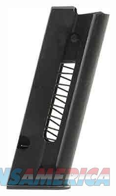 Beretta Usa 21 Bobcat, Ber Jm21      Mag 22lr   Bobcat Bl     7rd  Guns > Pistols > 1911 Pistol Copies (non-Colt)