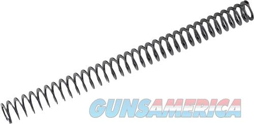 Ed Brown Recoil Spring 11lb - S&w M&p-m&p2.0 9mm Suppressor  Guns > Pistols > 1911 Pistol Copies (non-Colt)