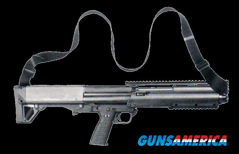 Kel-tec Ksg-803, Kel Ksg803       Sling  Guns > Pistols > 1911 Pistol Copies (non-Colt)
