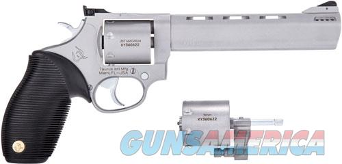 Taurus 692, Tau 2692069       6926s Ic  38-357-9mm  6.5 7r Ss  Guns > Pistols > 1911 Pistol Copies (non-Colt)