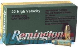 Rem Ammo 21000 22 Short Hv 29gr Rn  Guns > Pistols > 1911 Pistol Copies (non-Colt)