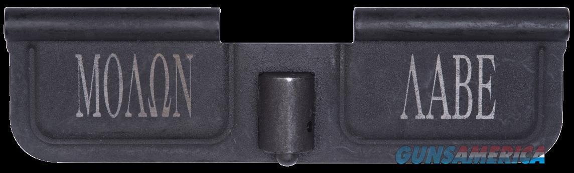 Spikes Ejection Port Door, Spike Sed7009 Ejectn Port Door Molon  Guns > Pistols > 1911 Pistol Copies (non-Colt)