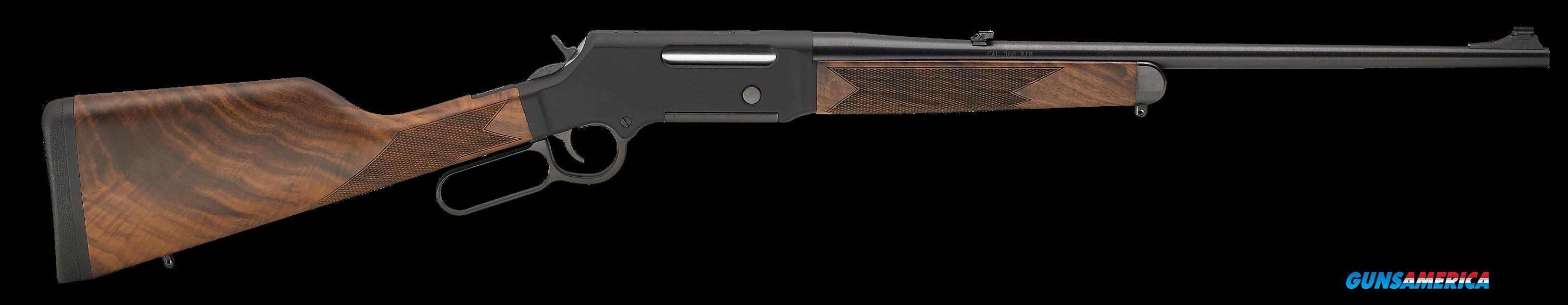Henry Long Ranger, Henry H014s308  Long Ranger 308 Sights  Guns > Pistols > 1911 Pistol Copies (non-Colt)