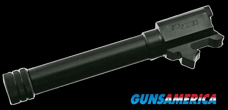 Sig Sauer P226, Sig Bblmk25t           Barrel 226 9m  Thr  Guns > Pistols > 1911 Pistol Copies (non-Colt)