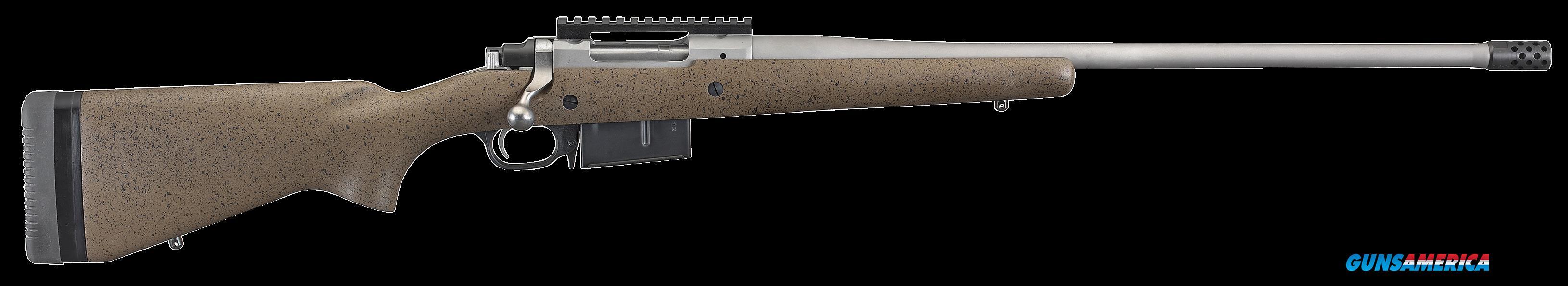 Ruger Hawkeye, Rug 47198 Hawkeye Lr Hnt   6.5crd 22 Blk-br Lam 3r  Guns > Pistols > 1911 Pistol Copies (non-Colt)