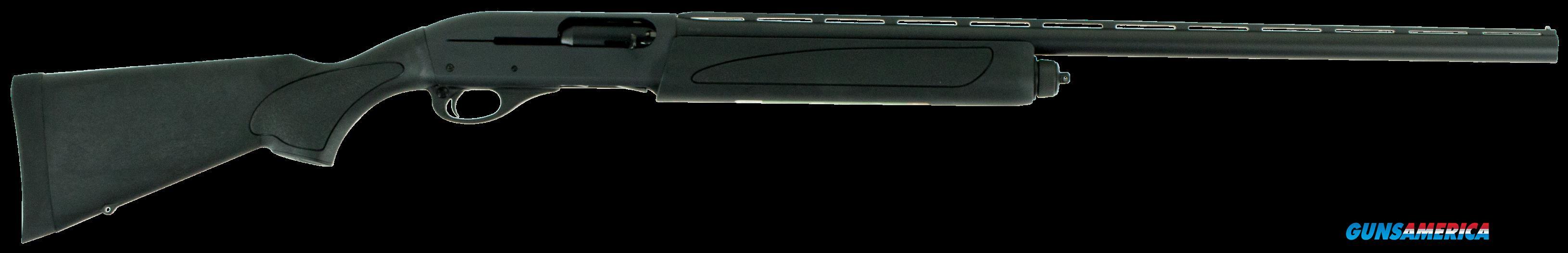 Remington Firearms 11-87, Rem 29879 1187 Sptmn 12 28rcmd     Blk  Guns > Pistols > 1911 Pistol Copies (non-Colt)