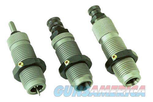 Rcbs 3-die Carbide Set, Rcbs 18612 Carbide Die Set 44mag-44spc  Guns > Pistols > 1911 Pistol Copies (non-Colt)