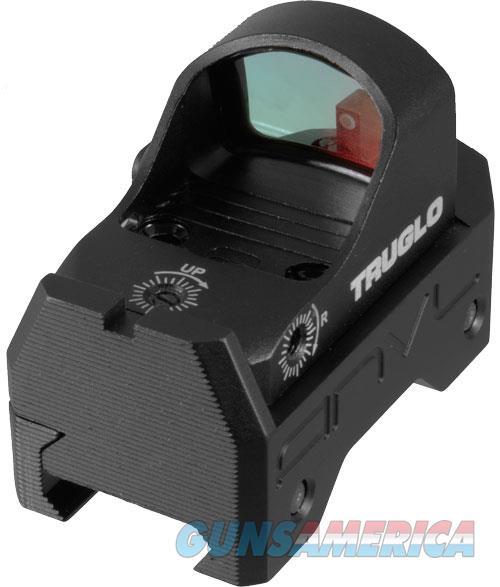Truglo Tritium Pro, Tru Tg231mp1c  Trit Pro S&w M&p     Set Org  Guns > Pistols > 1911 Pistol Copies (non-Colt)