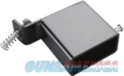 Champion 2x4 Target Stand - Topper  Guns > Pistols > 1911 Pistol Copies (non-Colt)