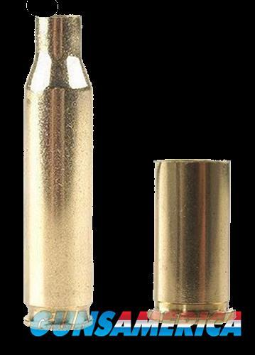 Winchester Ammo Rifle Shellcases, Win Wsc257pu   Unpcase 257 Rb+p  50-bg  Guns > Pistols > 1911 Pistol Copies (non-Colt)
