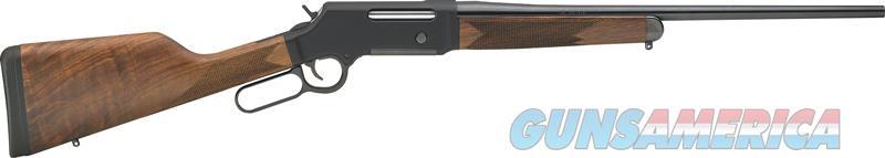 Henry Long Ranger .223rem-5.56 - 20 Blued Walnut No Sights  Guns > Pistols > 1911 Pistol Copies (non-Colt)