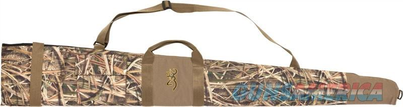 Bg Waterfowl Floating Gun Case - 52 Mo-sgb Camo W-sling  Guns > Pistols > 1911 Pistol Copies (non-Colt)