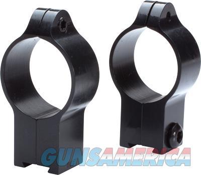 Talley Rings High 30mm Cz 452 - 455512513 11mm Dovetail  Guns > Pistols > 1911 Pistol Copies (non-Colt)