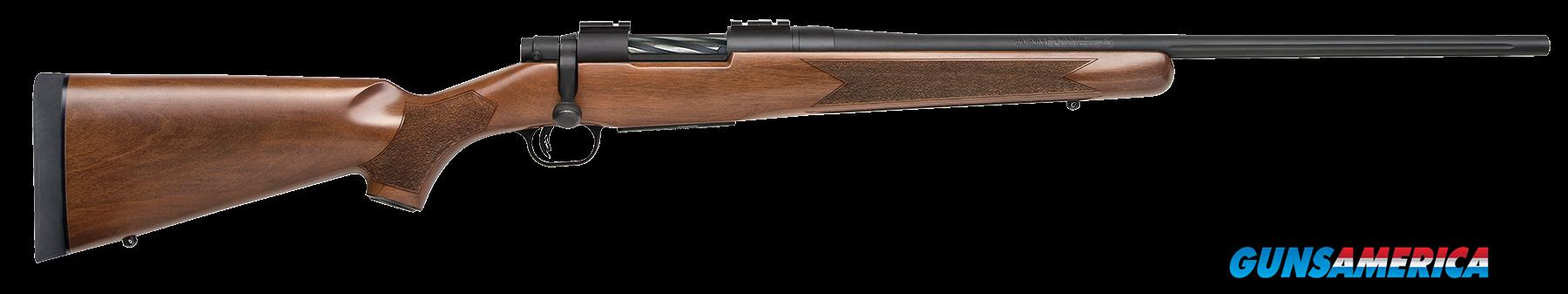 Mossberg Patriot, Moss 27835 Patriot 22 Fb 243   5+1 Wal  Guns > Pistols > 1911 Pistol Copies (non-Colt)