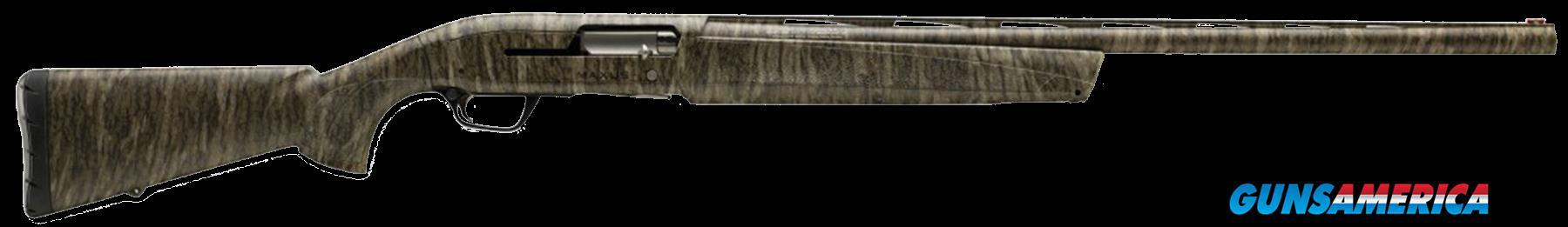 Browning Maxus, Brn 011-654204 Maxus         12 28 3.5    Mobl  Guns > Pistols > 1911 Pistol Copies (non-Colt)