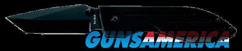 Ka-bar Warthog, Kabar 3074    Warthog Folder Tanto  Guns > Pistols > 1911 Pistol Copies (non-Colt)
