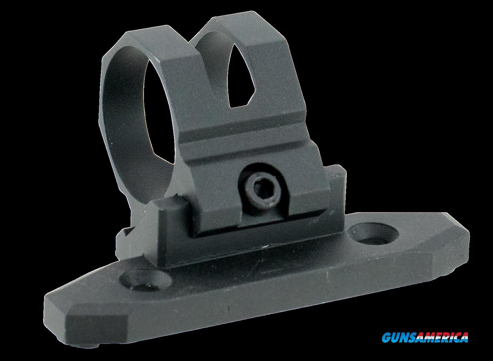 Aim Sports 45 Degree Offset Mount, Aimsports Akmc03    1in 45 Keymod Mnt  Guns > Pistols > 1911 Pistol Copies (non-Colt)
